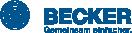 Becker Antriebe GmbH