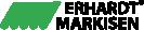 Erhardt - Markisen