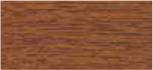 Rolladen profil golden oak