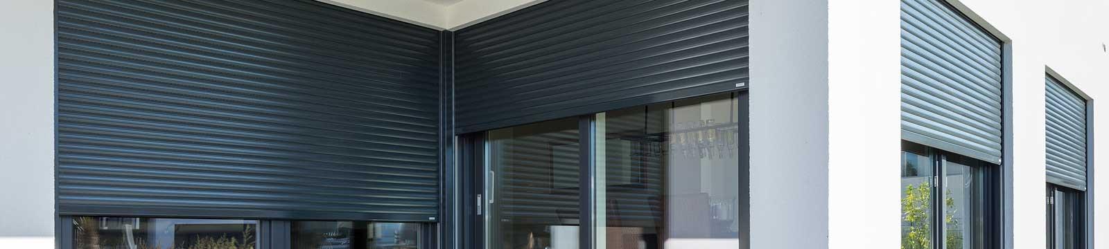 rolladen t mler peil gmbh markisen roll den. Black Bedroom Furniture Sets. Home Design Ideas